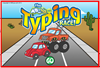 typing race