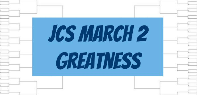 march2greatness