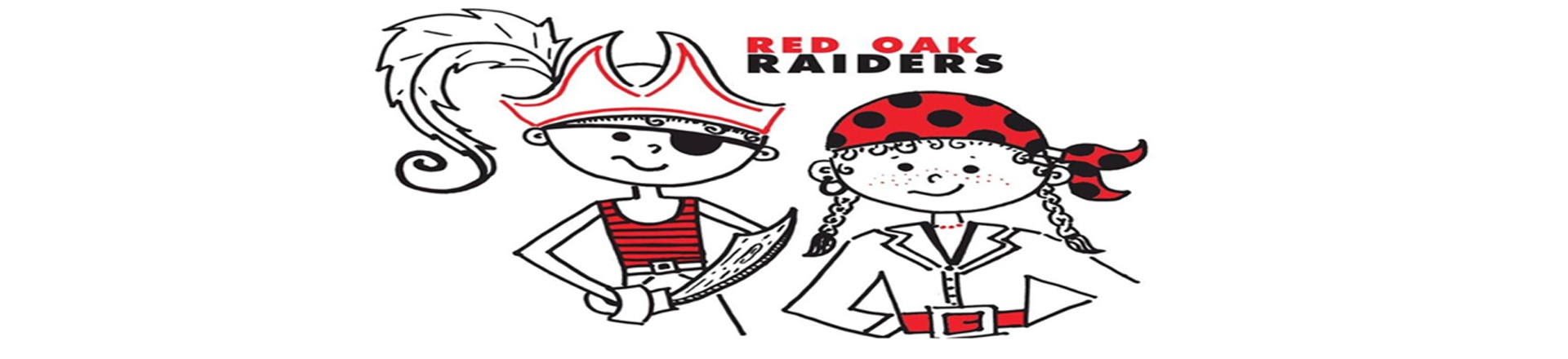 ROE Raiders
